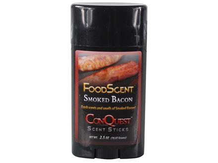 ConQuest Food Scent
