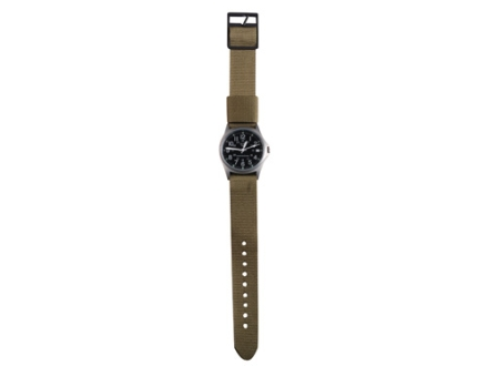 5ive Star Gear Mil-Spec US Military Watch Nylon Strap Olive Drab