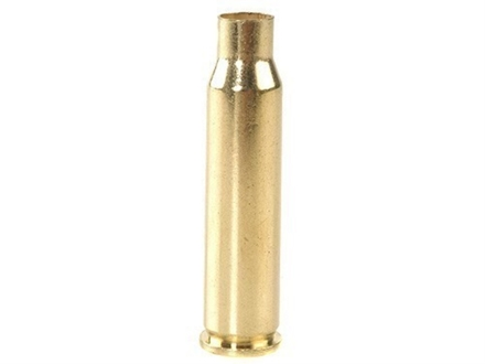 Winchester Reloading Brass 307 Winchester