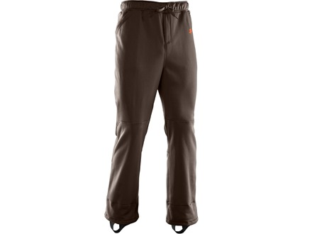 Under Armour Men's Skysweeper Wader Pants