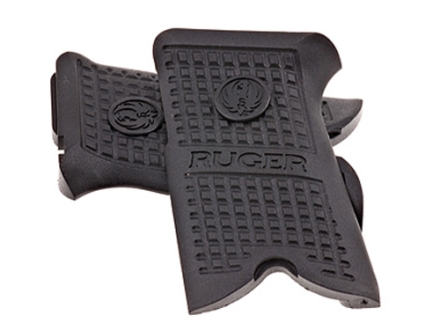 Ruger Grip Panels Per Pair Ruger P94, P93D, P94D, P944D, P93DAO, P94DAO, P944DAO 9mm Luger, 40 S&W