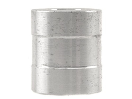 RCBS Powder Bushing #366