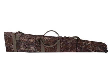 Avery Folding Floating Shotgun Gun Case