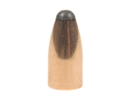 Sierra Varminter Bullets 22 Hornet (223 Diameter) 40 Grain Jacketed Soft Point Box of 100