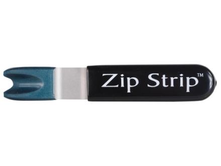 Norway Industries ZipStrip Arrow Cleaning Tool Steel
