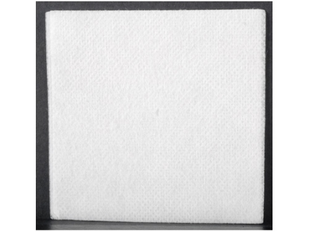 "Gamo Gun Cleaning Patches 3"" Cotton Package of 50"