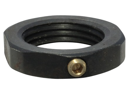 "RCBS Die Locking Ring 7/8""-14 Thread"