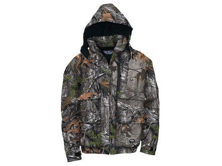 Walls Legend Men's Insulated Parka