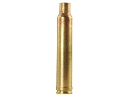 Hornady Lock-N-Load Overall Length Gage Modified Case 8mm Remington Magnum