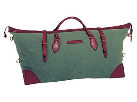 Boyt Estancia Duffel Bag