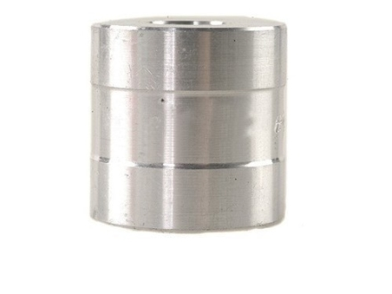 Hornady Lead Shot Bushing 1 oz #8 Shot