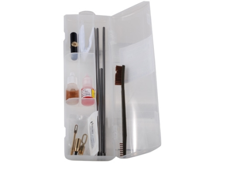 Pro-Shot Classic Universal Gun Cleaning Kit 22 Caliber to 12 Gauge