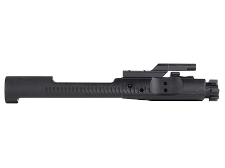 Yankee Hill Machine Bolt Carrier Assembly Commercial AR-15 6.8mm SPC Matte