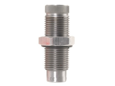 Lee Factory Crimp Die 6.8mm Remington SPC