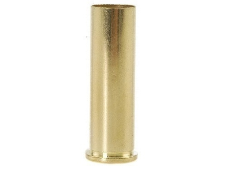 Once-Fired Reloading Brass 357 Magnum Grade 3 Box of 1000 (Bulk Packaged)