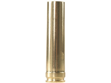 Hornady Reloading Brass 450 Marlin Box of 50