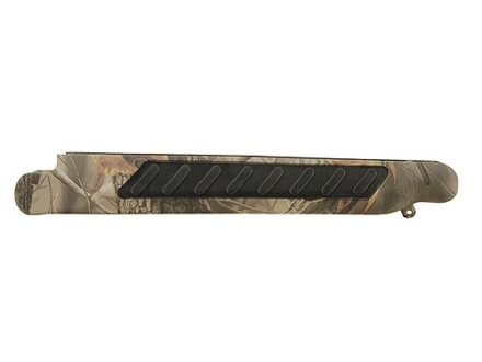 Thompson Center Encore Pro Hunter Rifle Forend Realtree Hardwoods Camo