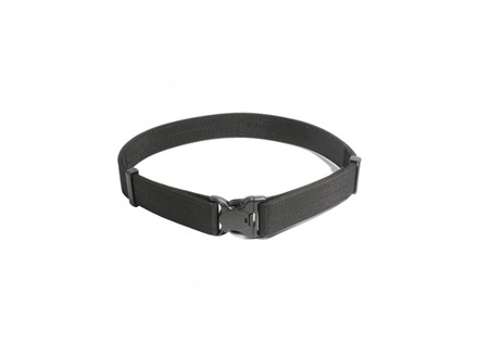 "Blackhawk Web Duty Belt 2"" Nylon Black"
