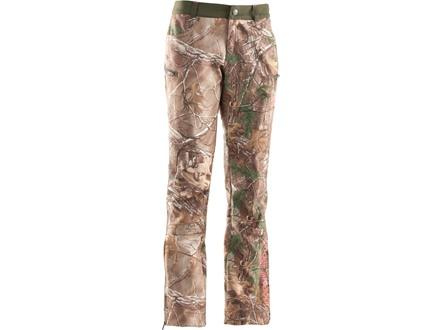 Under Armour Women's ColdGear Infrared Ridge Reaper Pants