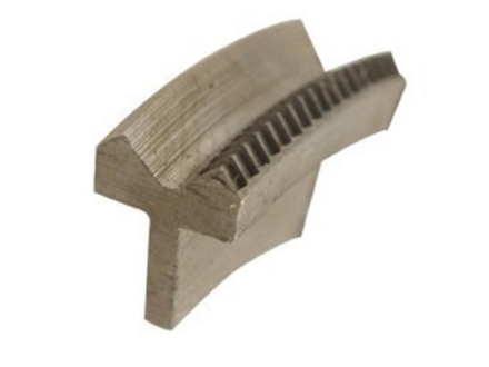 Dem-Bart Checkering Cutter Skip-Line Right 11 Lines per Inch