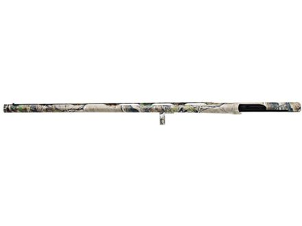 "Benelli Barrel Super Black Eagle II Left Hand 12 Gauge 3-1/2"" 26"" Vent Rib Advantage Timber HD Camo"