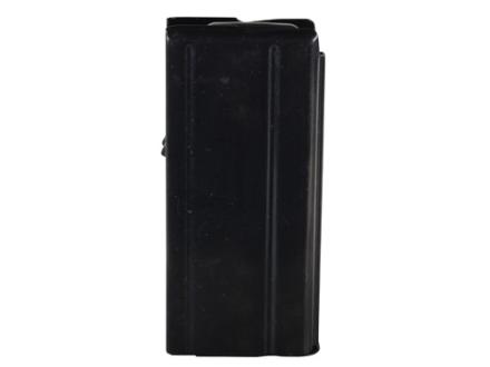 Auto-Ordnance Magazine M1 Carbine 30 Carbine 15-Round Steel Blue