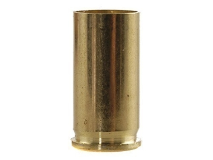 Magtech Reloading Brass 32 ACP Box of 500 (5 Bags of 100)