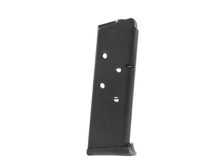 ProMag Magazine Colt Defender 45 ACP 7-Round Steel Blue