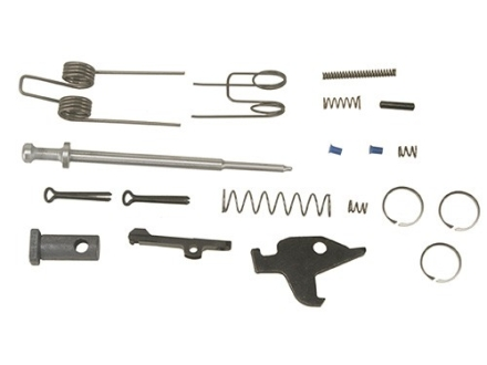 Bushmaster Field Repair Kit AR-15