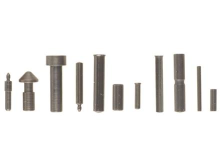 Wilson Combat Complete Pin Set 1911