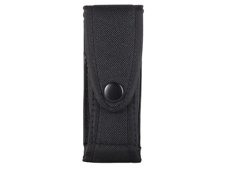 Havalon Piranta Knife Sheath Nylon Black
