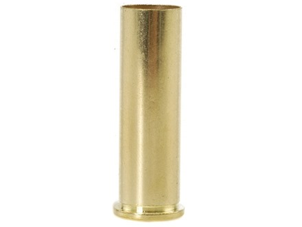 Magtech Reloading Brass 357 Magnum Bag of 100