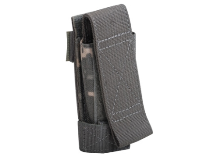 Spec.-Ops. MOLLE Compatible Super Sheath Nylon
