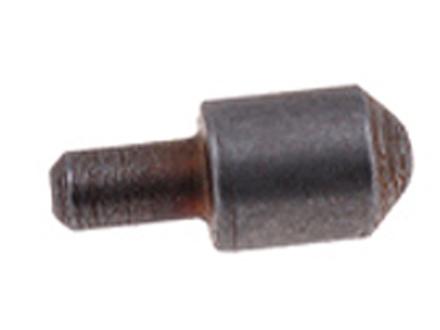 Ruger Safety Detent Plunger Ruger P89, P90, P94