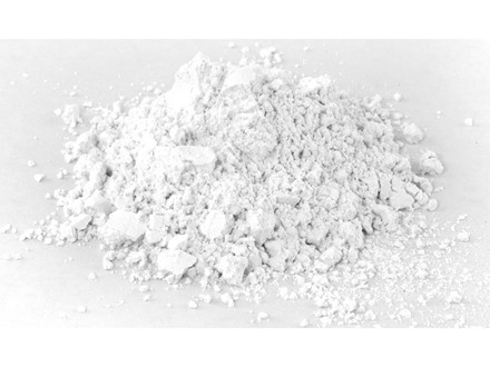 Lyman Fine Powdered Mica 1/10 oz