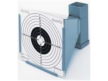 Gamo Bone Collector Cone-Backyard Pellet Trap with Targets
