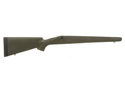 Bell and Carlson Medalist Rifle Stock Winchester Model 70 Post-64 Short Action with Aluminum Bedding System Synthetic