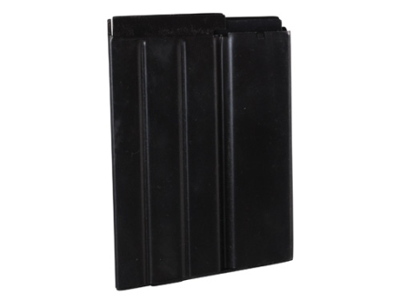 Wyatt's Outdoors Detachable Magazine .223 Remington Black