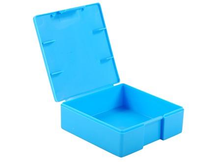 Utility Box UB-16 Plastic Blue