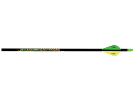 Easton ST Epic N-Fused Carbon Arrow Black