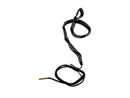 Hoppe's BoreSnake Bore Cleaner Shotgun 410 Bore