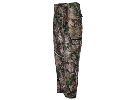 10X Men's Ultra-Lite Pants
