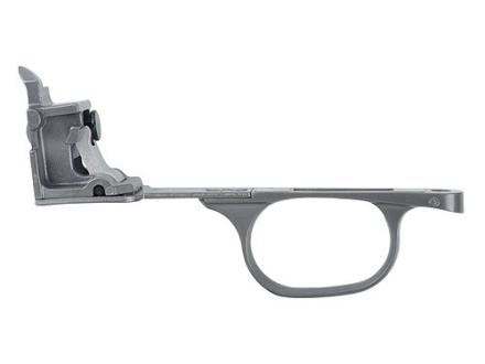 Ruger Trigger Guard Assembly Ruger 77/22 Varmint Magnum