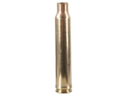 Quality Cartridge Reloading Brass 333 Barnes Supreme Box of 20