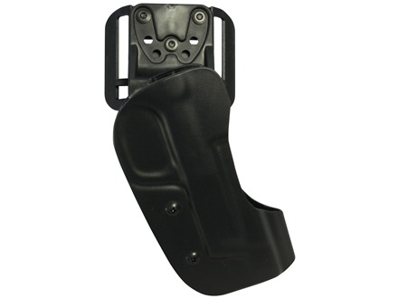 Blade-Tech Pro-Series Speed Rig Holster Right Hand Smith & Wesson M&P Pro Polymer Black