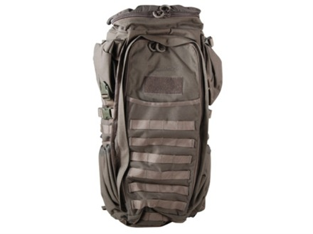 Eberlestock G3 Phantom Backpack with Butt Cover Nylon