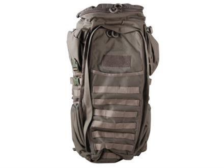 Eberlestock G3 Phantom Backpack with Butt Cover Nylon