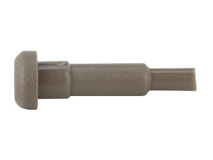 Glock Spring Loaded Bearing Glock 20, 21, 21SF, 29, 30, 36 with Loaded Chamber Indicator Olive