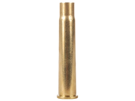 Quality Cartridge Reloading Brass 35 Winchester Box of 20