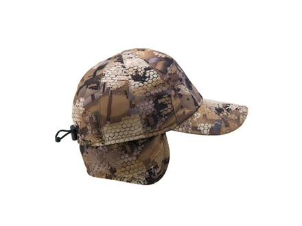Beretta Xtreme Ducker Waterproof Hat